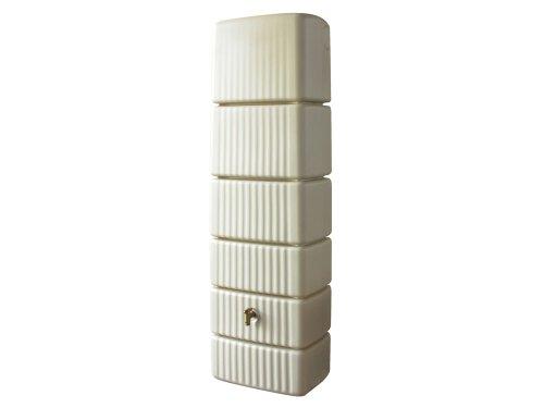 Garantia Kit cuve Murale Slim 300 L 1.82 mSable