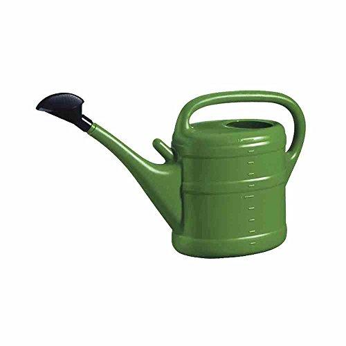 Geli Tierra Garden 5010B Arrosoir, 10 litres Vert