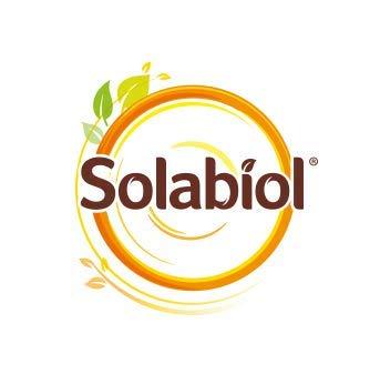 Solabiol Terre VEGETALE 35 litres TERVEG35