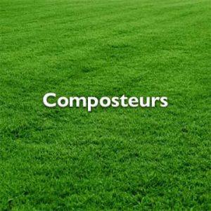 Composteurs